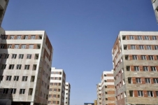 مناقصات ساختمانی