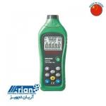 فروش ویژه دورسنج نوری لیزری مستک MASTECH MS6208B