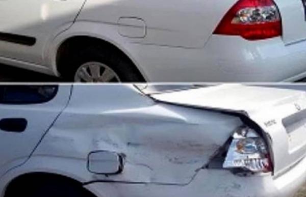 صافکاری و نقاشی اتومبیل در ستارخان   صافکاری نقاشی و سپر سازی قدس