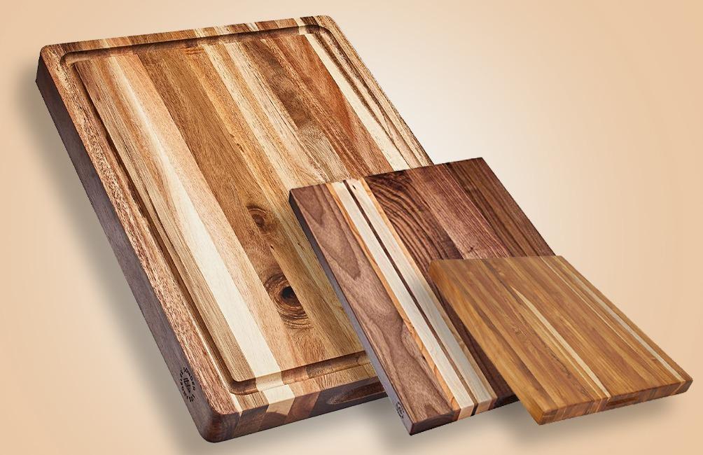 چوب و کاربردهای اصلی آن در صنعت ساختمان