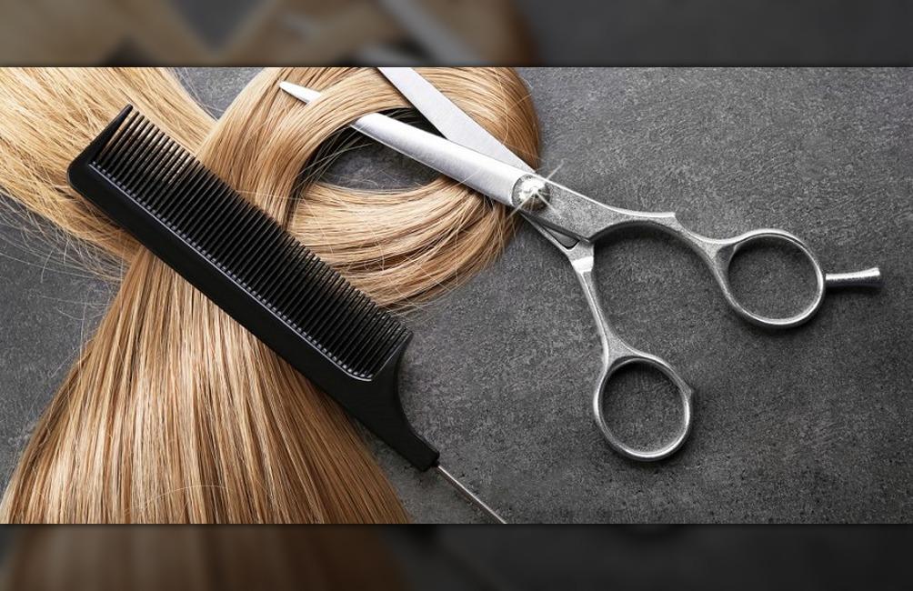 نکات مهم در مورد کوتاهی مو دخترانه